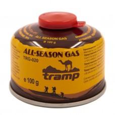 Tramp TRG-020 100 g