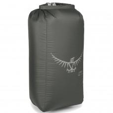 Osprey Ultralight Pack Liner 100L