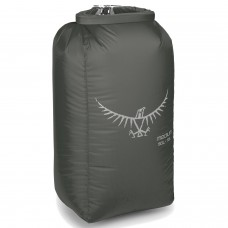 Osprey Ultralight Pack Liner 70L