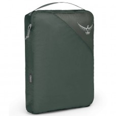 Osprey Ultralight Packing Cube Large