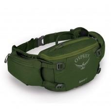 Osprey Savu 5