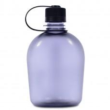 Pinguin Tritan Bottle Flask BPA-free 750 ml