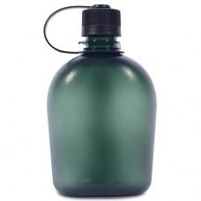 Pinguin Tritan Bottle Flask BPA-free 1 L