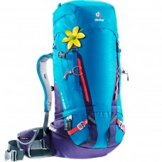 Deuter Guide 40+ SL