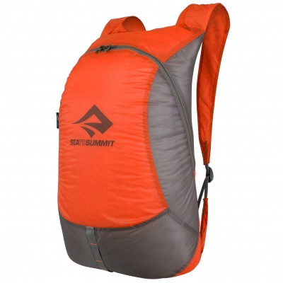 Sea To Summit Ultra-Sil® Day Pack