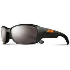 Julbo Whoops (Spectron)