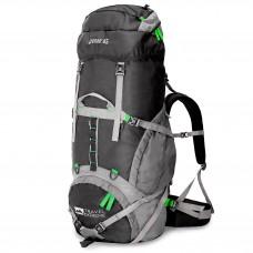 Походный рюкзак Travel Extreme Denali 55