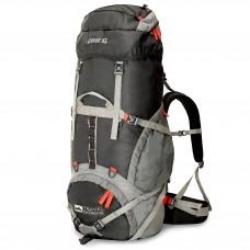 Рюкзак для похода Travel Extreme Denali 85