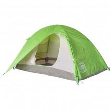 Походная палатка Turbat Runa 2
