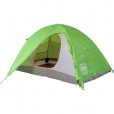 Походная палатка Turbat Runa 2 Alu
