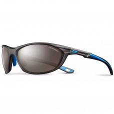 Julbo Race 2.0 (Polarized)