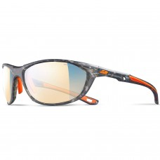 Julbo Race 2.0 (Reactiv Zebra)