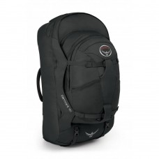 Сумка-рюкзак Osprey Farpoint 70