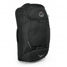 Сумка-рюкзак Osprey Farpoint 80