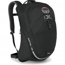 Вело-городской рюкзак Osprey Radial 26