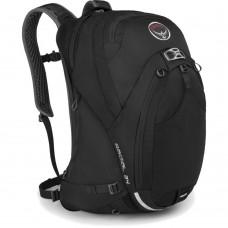 Вело-городской рюкзак Osprey Radial 34