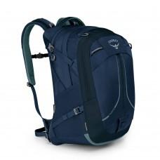Вело-рюкзак Osprey Tropos 32