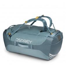 Сумка-рюкзак Osprey Transporter 130