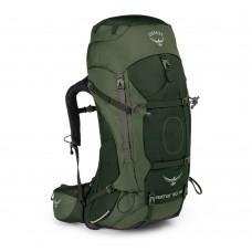 Рюкзак для походов Osprey Aether AG 60