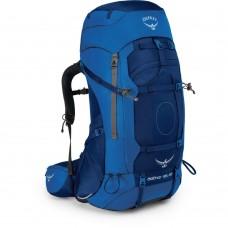Рюкзак для походов Osprey Aether AG 85
