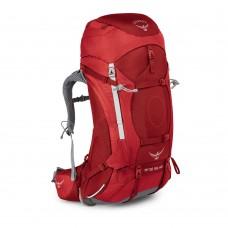 Рюкзак для походов Osprey Ariel AG 55