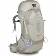 Рюкзак для походов Osprey Aura AG 50