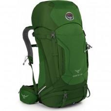 Рюкзак для походов Osprey Kestrel 58