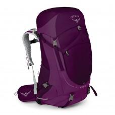 Рюкзак для походов Osprey Sirrus 50