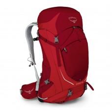 Рюкзак для походов Osprey Stratos 50