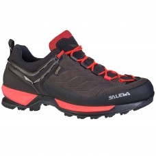 Salewa WS MTN Trainer GTX