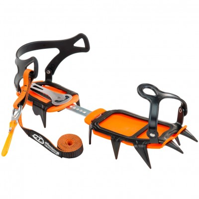 Climbing Technology Ice Classic (3I882A0)