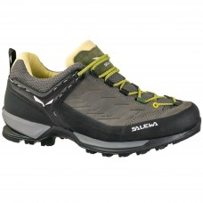 Salewa MS MTN Trainer L