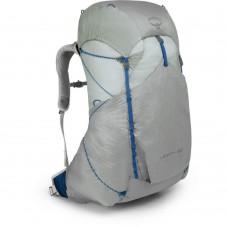 Рюкзак для походов Osprey Levity 60