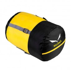 Компресс-мешок Salewa SB Compression Stuffsack