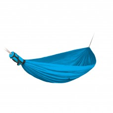 Sea To Summit Hammock Double