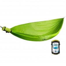 Sea To Summit Hammock Single
