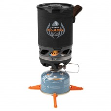 JETBOIL Flash Lite