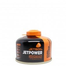 JETBOIL Jetpower Fuel 100 gr