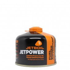 JETBOIL Jetpower Fuel 230 gr
