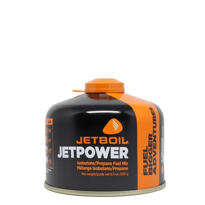 JETBOIL Jetpower Fuel 230 gr