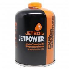 JETBOIL Jetpower Fuel 450 gr