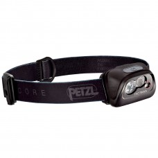 Petzl TACTIKKA CORE 2018