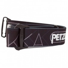Petzl Ribbon
