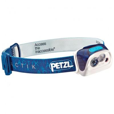 Petzl ACTIK