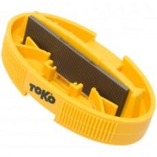 Toko Ergo Race