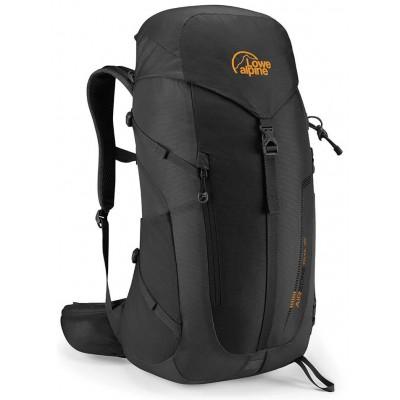 087a56941f7b Lowe Alpine AirZone Trail 35. Цена, купить рюкзак Lowe Alpine в ...