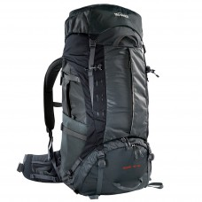 Рюкзак для походов Tatonka Bison 75+10