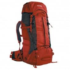 Рюкзак для походов Tatonka Bison 60+10 Women