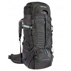 Рюкзак для походов Tatonka Yukon 60+10 Women