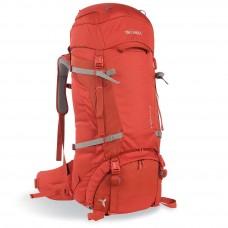 Рюкзак для походов Tatonka Karas 60+10 Women